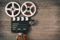 MA film tax credits