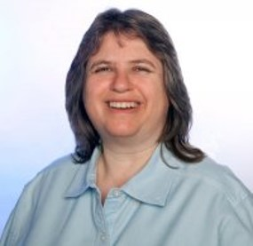 Irene Wachsler